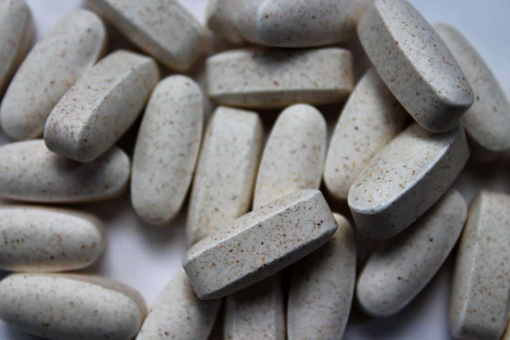 The 5 Best Testosterone Booster Supplements in 2019