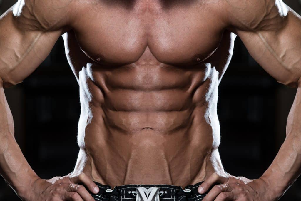 Low Carb Diet For Bodybuilders How To Eat Like A Bodybuilder